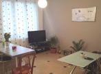 Location Appartement 3 pièces 57m² Romans-sur-Isère (26100) - Photo 3