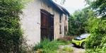Vente Maison 8 pièces 90m² Romagnieu (38480) - Photo 15