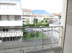 Location Appartement 2 pièces 59m² Grenoble (38000) - Photo 4