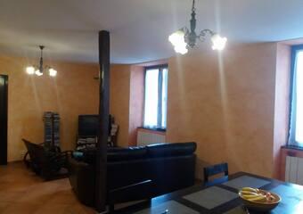 Vente Appartement 2 pièces 64m² Hasparren (64240) - Photo 1