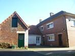 Vente Maison 6 pièces 164m² Arras (62000) - Photo 1
