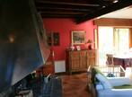 Vente Maison 7 pièces 175m² Anzin-Saint-Aubin (62223) - Photo 5