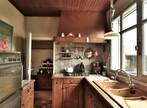 Vente Maison 4 pièces 125m² Gaillard - Photo 9
