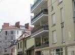 Vente Appartement 4 pièces 89m² Grenoble (38000) - Photo 4
