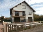 Location Maison 4 pièces 100m² Froideconche (70300) - Photo 2