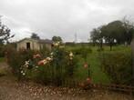 Vente Maison 3 pièces 89m² Amigny-Rouy (02700) - Photo 4