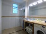 Vente Appartement 3 pièces 68m² Seyssinet-Pariset (38170) - Photo 4