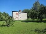 Vente Maison 4 pièces 104m² Saint-Genis-Laval (69230) - Photo 5