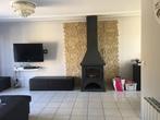 Vente Maison 4 pièces 90m² Bourg-de-Thizy (69240) - Photo 4