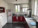 Vente Maison 5 pièces 145m² Vichy (03200) - Photo 38