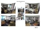 Vente Appartement 4 pièces 79m² Saint-Pierre-en-Faucigny (74800) - Photo 6