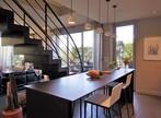 Sale Apartment 5 rooms 162m² Meylan (38240) - Photo 5