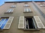 Vente Immeuble 335m² Cours-la-Ville (69470) - Photo 2