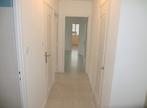 Location Appartement 4 pièces 66m² Grenoble (38100) - Photo 9