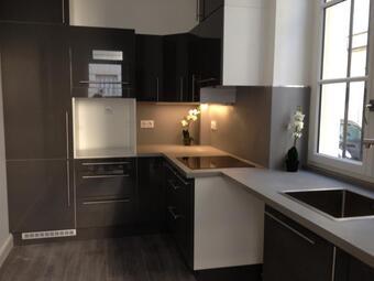 Location Appartement 2 pièces 42m² Paris 07 (75007) - Photo 1