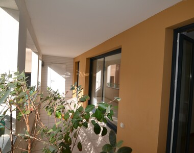 Vente Appartement 3 pièces 91m² Arcachon (33120) - photo