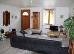 Sale House 4 rooms 90m² Wildenstein (68820) - Photo 3