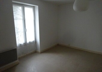 Location Appartement 58m² La Clayette (71800) - Photo 1