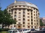 Location Appartement 2 pièces 56m² Grenoble (38100) - Photo 8