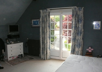 Vente Maison 7 pièces 180m² Auffargis (78610)