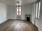 Location Appartement 3 pièces 51m² Brive-la-Gaillarde (19100) - Photo 4