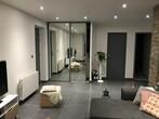 Vente Appartement 3 pièces 73m² Bellerive-sur-Allier (03700) - Photo 13