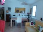 Vente Maison 7 pièces 187m² La Bastide-des-Jourdans (84240) - Photo 29