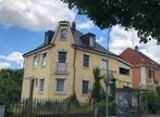Vente Maison 7 pièces 150m² Mulhouse (68200) - Photo 1