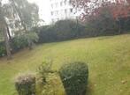 Vente Appartement 3 pièces 70m² Le Havre (76600) - Photo 7