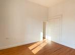Vente Appartement 3 pièces 58m² Voiron (38500) - Photo 8