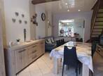 Vente Maison 5 pièces 110m² Nieppe (59850) - Photo 1