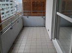 Location Appartement 3 pièces 63m² Grenoble (38000) - Photo 3