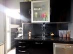 Vente Appartement 4 pièces 68m² Seyssinet-Pariset (38170) - Photo 5