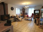 Sale House 5 rooms 128m² Aubin-Saint-Vaast (62140) - Photo 3