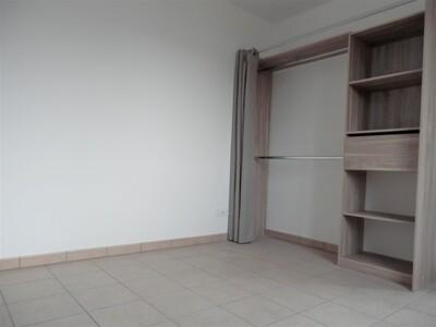 Vente Maison 4 pièces 82m² Vielle-Saint-Girons (40560) - Photo 5