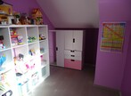 Vente Maison / Chalet / Ferme 4 pièces 80m² Fillinges (74250) - Photo 14