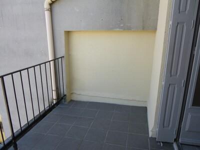 Location Appartement 2 pièces 59m² Saint-Étienne (42000) - Photo 12