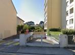Location Garage 12m² Grenoble (38100) - Photo 3