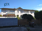 Sale Apartment 1 room 27m² Grenoble (38000) - Photo 1