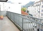 Vente Appartement 3 pièces 79m² Grenoble (38000) - Photo 3