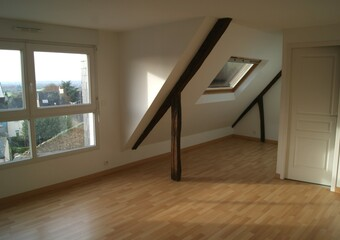 Location Appartement 1 pièce 24m² Savenay (44260) - Photo 1