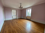Sale House 7 rooms 1 635m² Lure (70200) - Photo 13