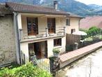 Vente Maison 4 pièces 70m² Oriol-en-Royans (26190) - Photo 1