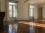 Vente Appartement 5 pièces 150m² Grenoble (38000) - Photo 1