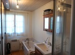 Sale House 3 rooms Tubersent (62630) - Photo 6