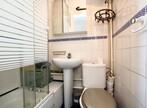 Vente Appartement 1 pièce 23m² Neuilly-sur-Seine (92200) - Photo 5