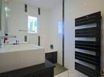 Vente Maison 4 pièces 90m² Sury-le-Comtal (42450) - Photo 6