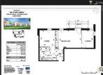 Location Appartement 3 pièces 54m² Sélestat (67600) - Photo 5