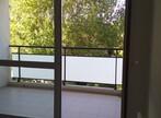 Location Appartement 2 pièces 40m² Istres (13800) - Photo 2