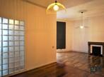Vente Appartement 3 pièces 78m² Grenoble (38000) - Photo 8